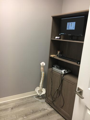 Technology-at-Paramount-Health-Chiropractic