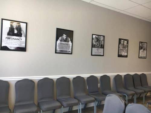 Waiting-Room-at-Paramount-Health-Chiropractic